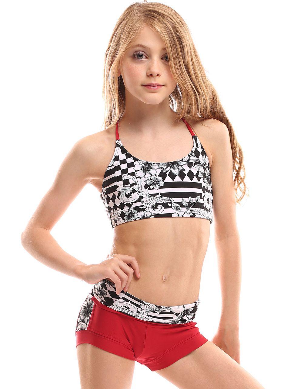 cute-teen-bikini-slut