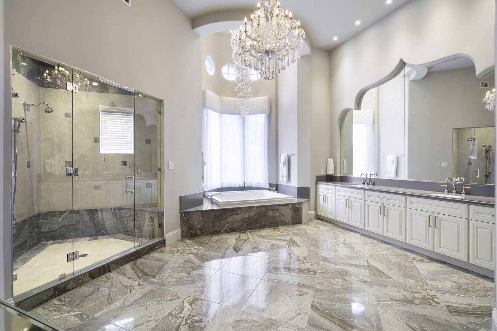 Badezimmer Set Sale Dj Khaled S 7 99 Million Mansion Has The Most Inspiring Shoe