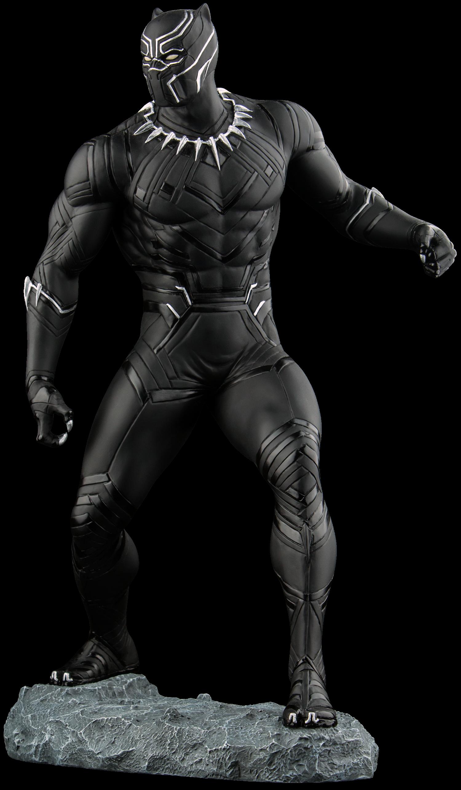 panth4.png (1500×2568) | Black panther marvel, Black ...