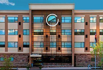 Comfort Suites Highlands Ranch Denver Tech Center Area Denver