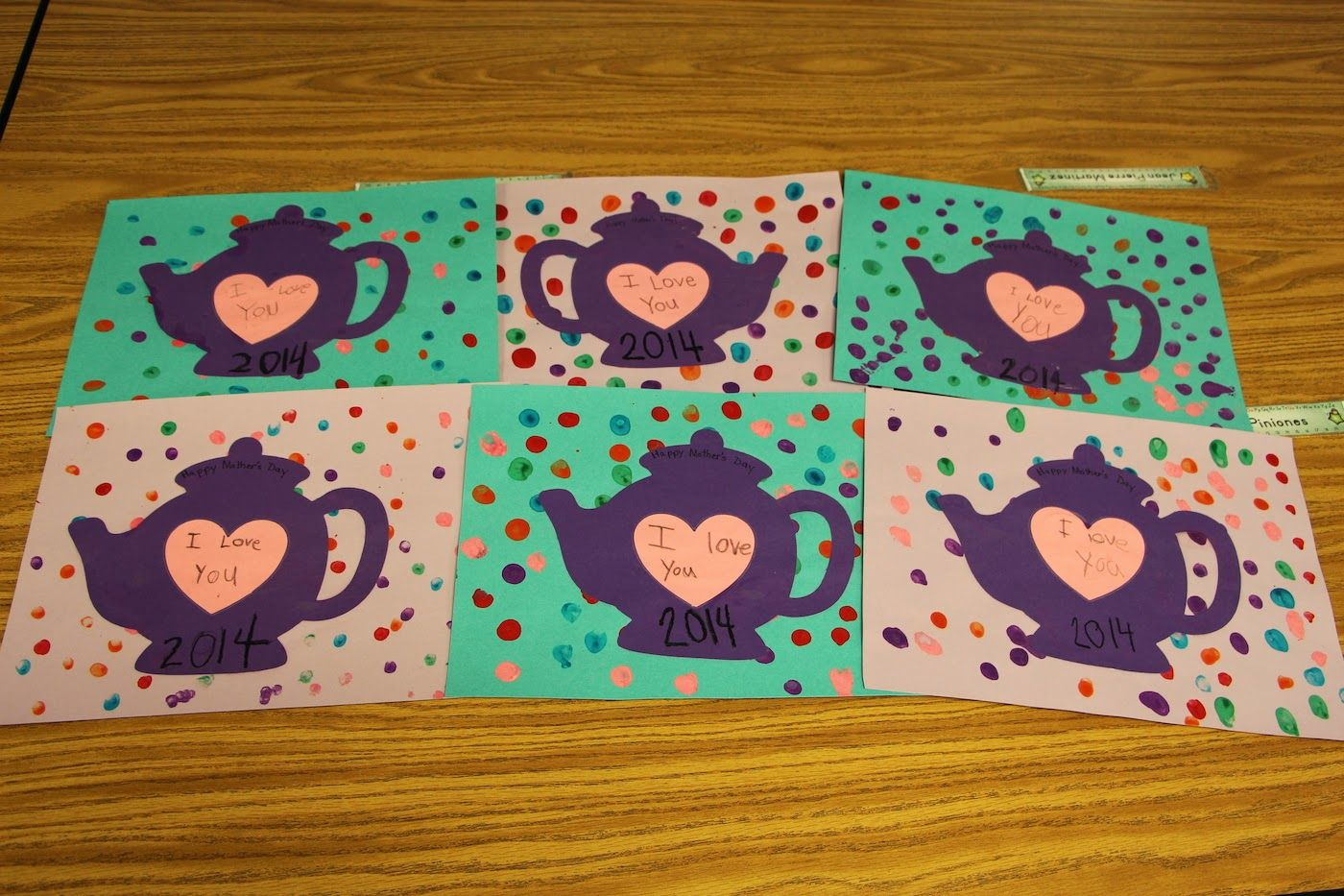 Mrs Solis S Teaching Treasures Mother S Day Tea Party Kindergarten Crafts Mothers Day Crafts For Kids Mothers Day Crafts