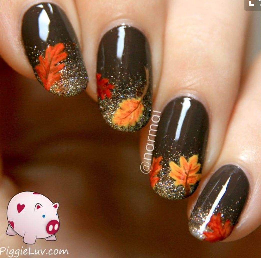 Would look pretty with gray background also. | Nails | Pinterest ...