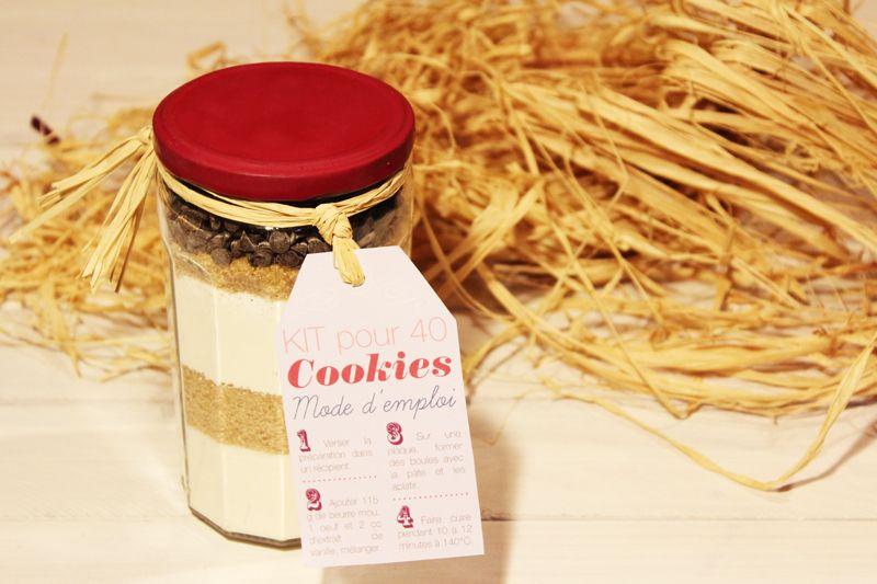 une recette de cookies avec des p pites de chocolat de juliette elle nous propose aussi des. Black Bedroom Furniture Sets. Home Design Ideas