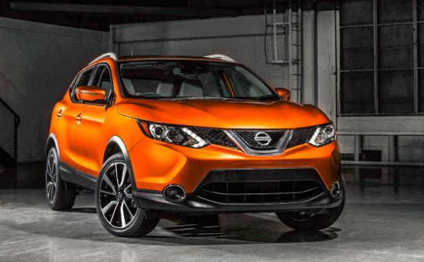 2019 Nissan Rogue Redesign, Price, Release Date in 2020