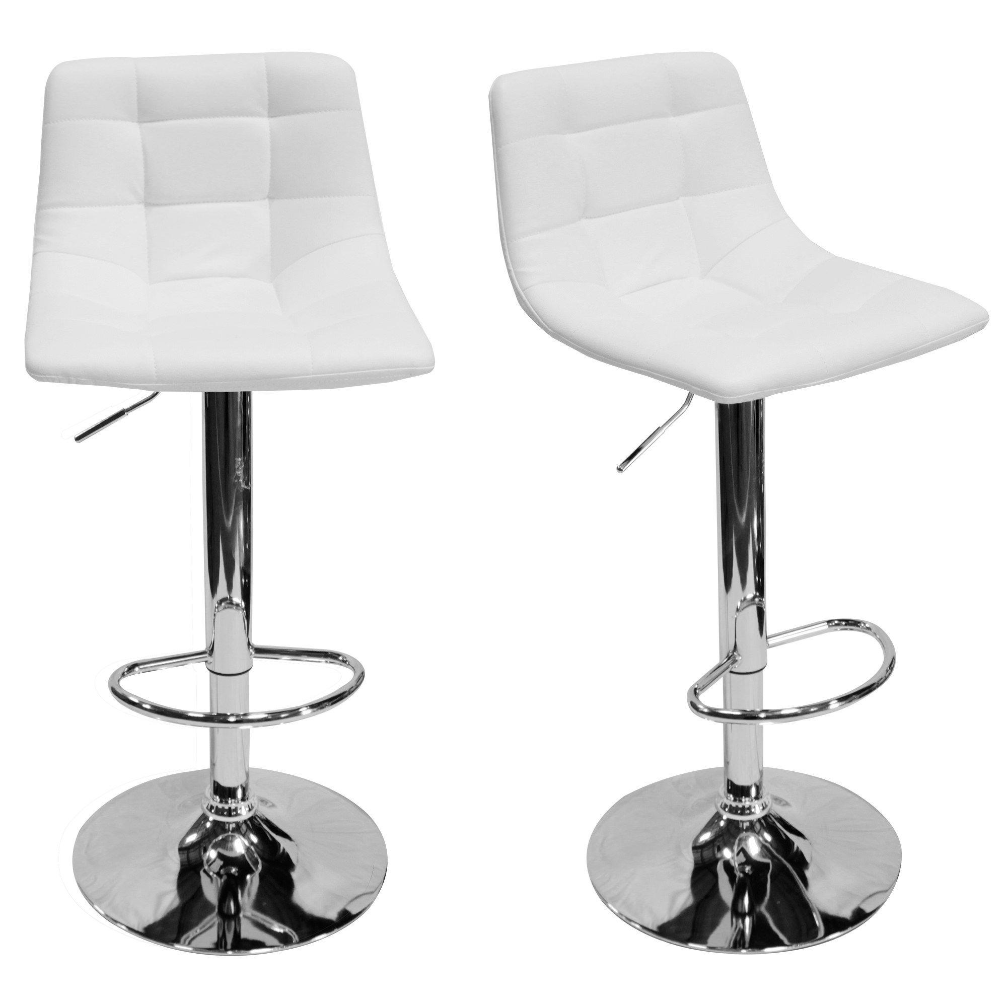 Groovy Best Master Furniture Adjustable Swivel Modern Bar Stools Bralicious Painted Fabric Chair Ideas Braliciousco