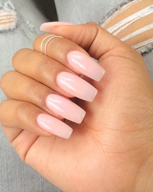 Like what you see? Follow me for more: @India16 | Nail art ...