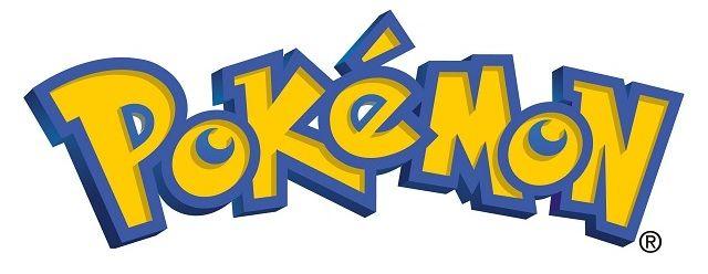 Resultado De Imagen Para Pokemon Letra Pokemon Logo Pokemon Quiz Pokemon