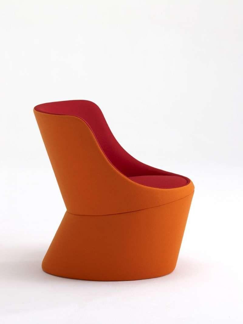 Furniture stores in st augustine fl  Plush Platform Furniture  Stools and Modern