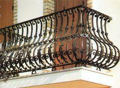 Stock Italian Metal Balcony Railings Google Search Dengan