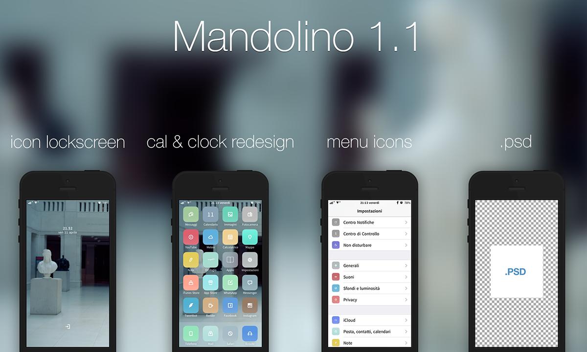 Summertime Mandolino Google Search Iphone Wallpaper Iphone Redesign