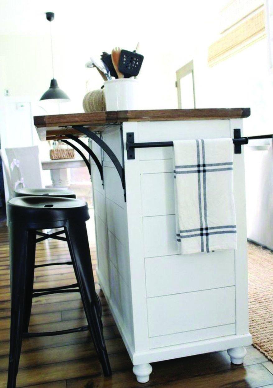 Pretty White Kitchen Island Nz Exclusive On Miral Iva Home Decor Kitchen Remodel Small Diy