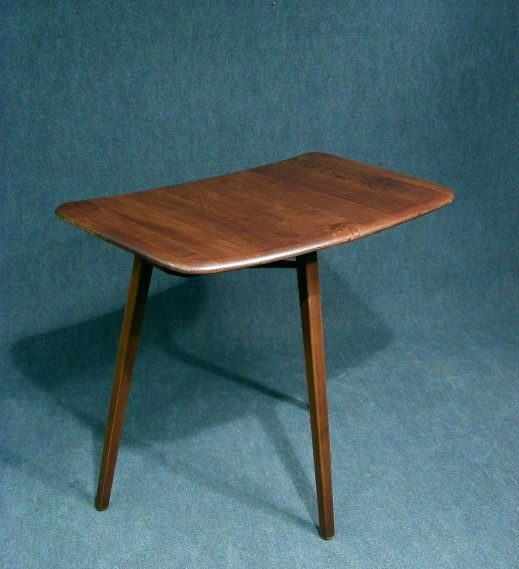 Saved Listings  Times Tables  Pinterest  Ercol Dining Table Enchanting Second Hand Ercol Dining Room Furniture Review