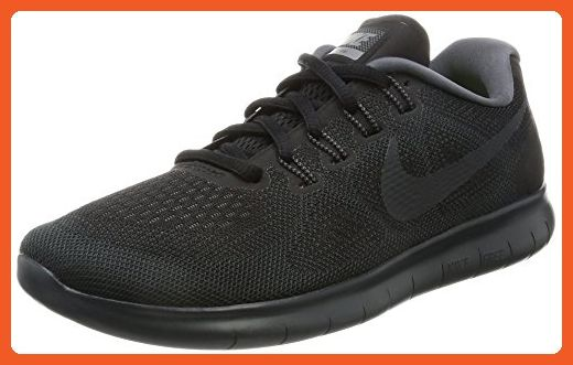 Shoe Black6 5Athletic Free Nike Rn 2017 Shoes Running Women's 3Ajq4Lc5R