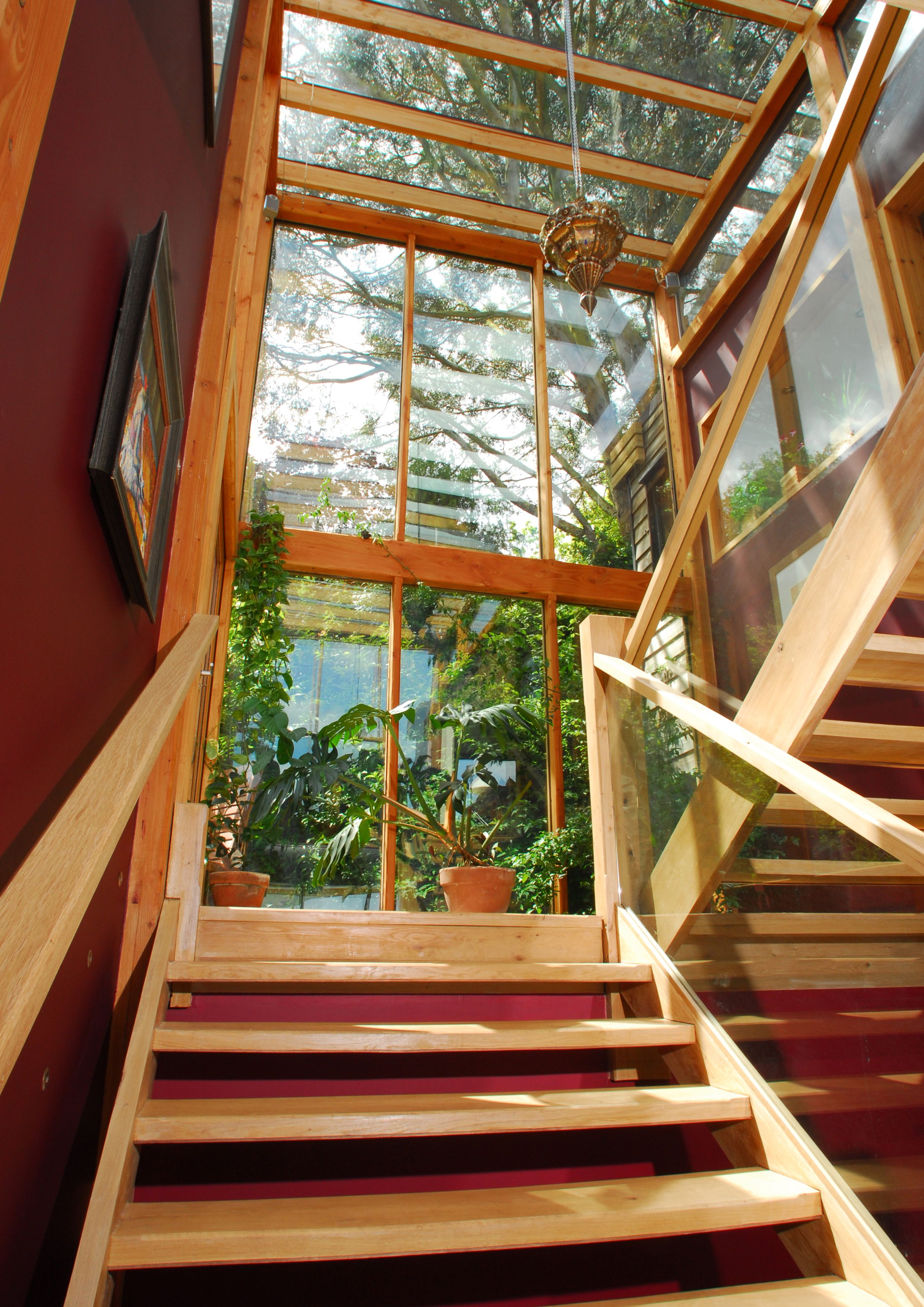 Cool Modern Simple Wooden House Designs To Be Inspired By: Sweet Home Design, Inspired Homes, House Design