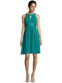 Kleider 2019 • schöne Damenkleider im Online Shop kaufen ...