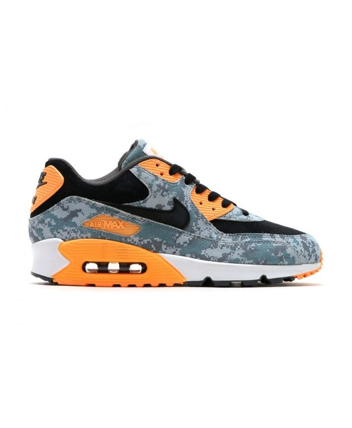 Pin by slim on Air max 90 best | Nike air max, Nike running
