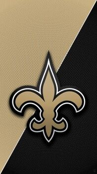 New Orleans Saints Football Iphone 6 Wallpaper Saints
