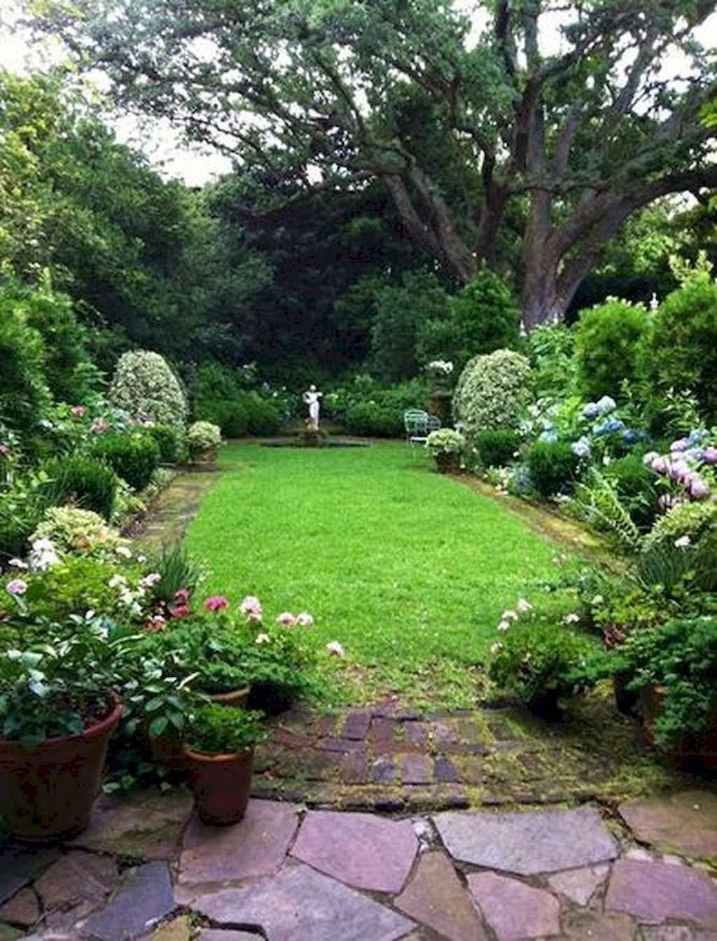 5c35e20a5491b51843fe755c070b2e72 - Garden Designs For Small Gardens Picture