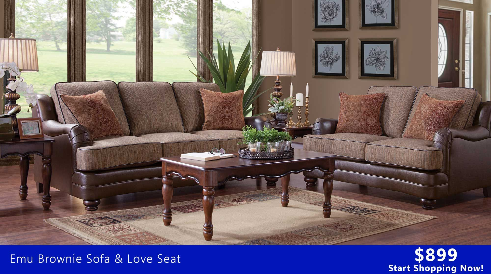 Stupendous Banner 1 Living Room Furniture Ideas Sofa Upholstery Gmtry Best Dining Table And Chair Ideas Images Gmtryco
