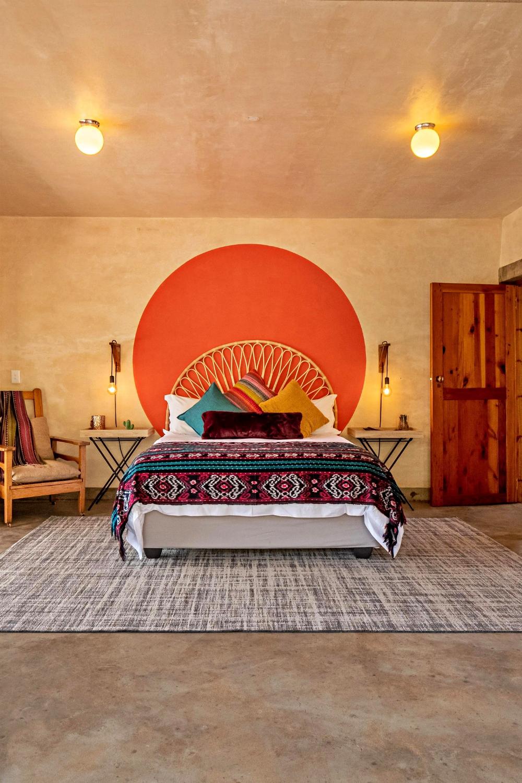 So N Bed Moet Darem Op Gele Word Bedroom Decor Home Decor Decor