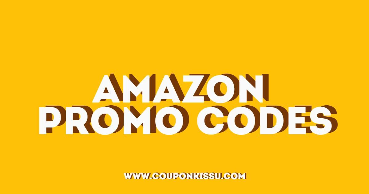 Amazon Promo Codes 2019 Amazon Promo Codes Amazon Coupon Codes Amazon Coupons