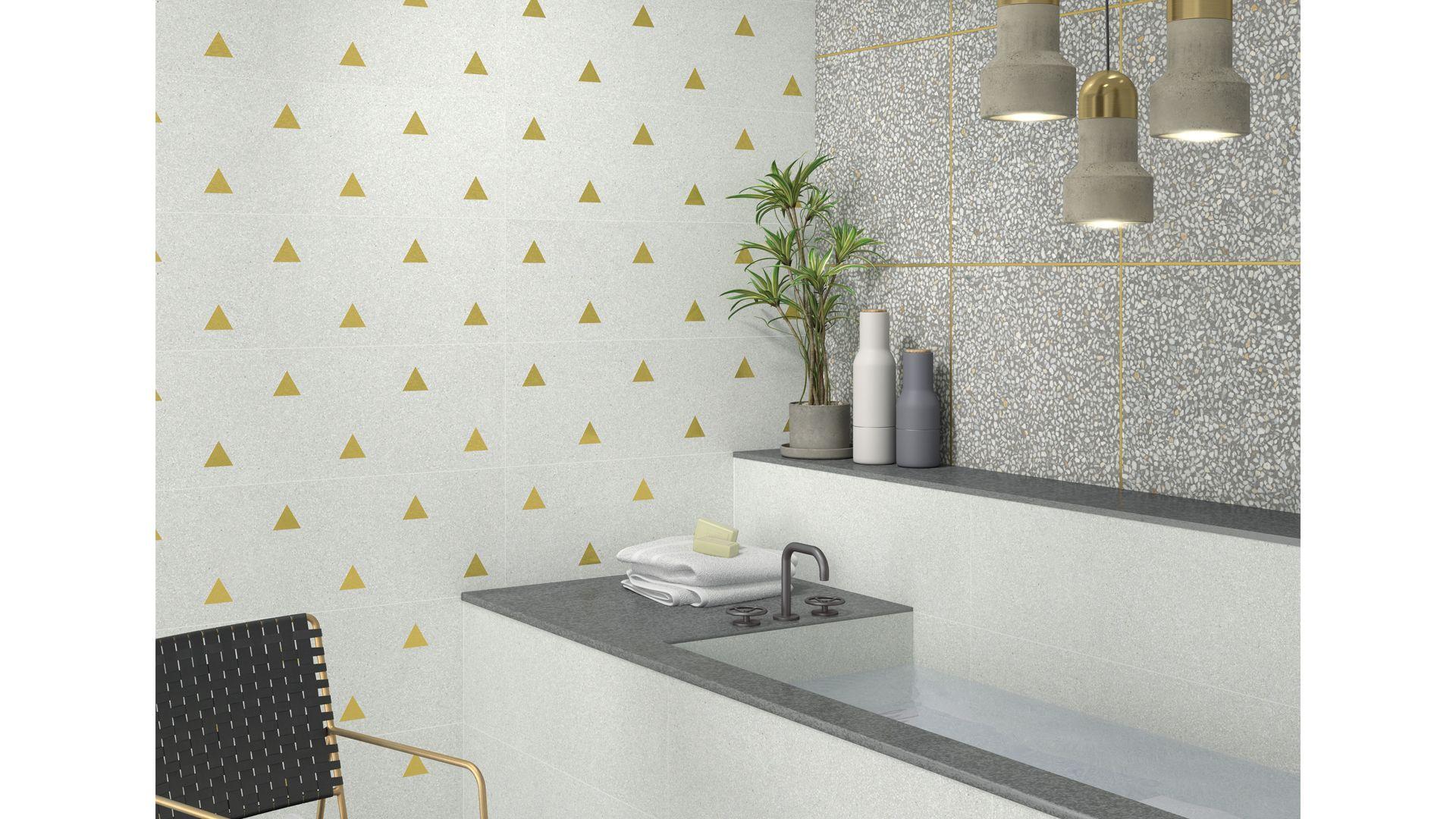 Terrazzo Tiles at Casa Ceramica Tiles terrazzo