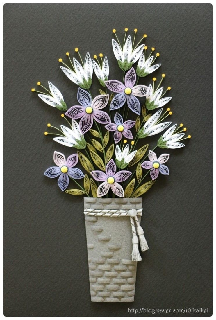 Pin By Judi Nevonen On Quilling Pinterest Quilling Paper