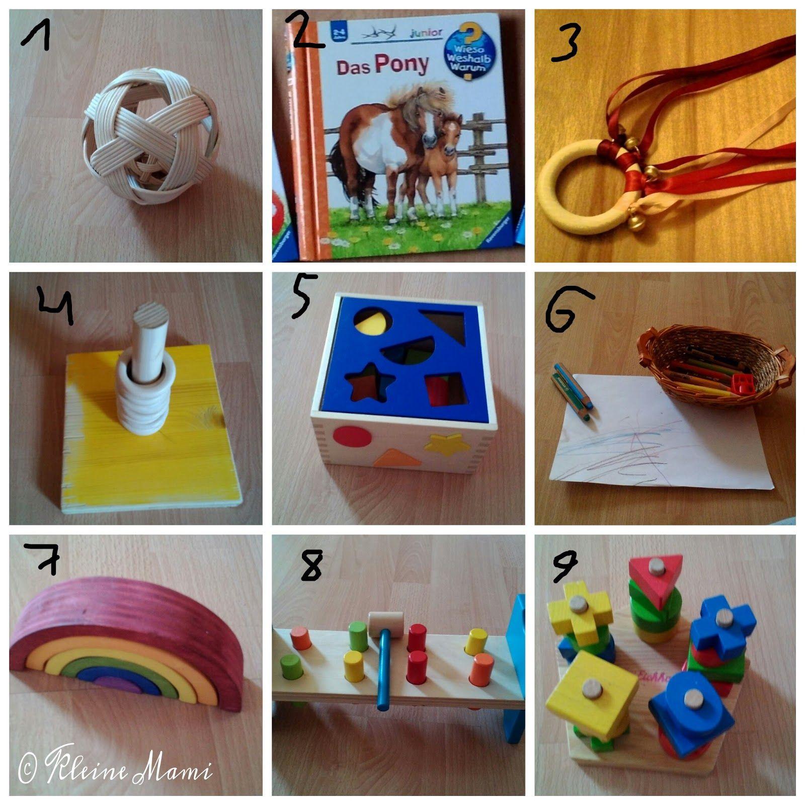 de babyspielzeug selber machen — thuetimescityparkhill
