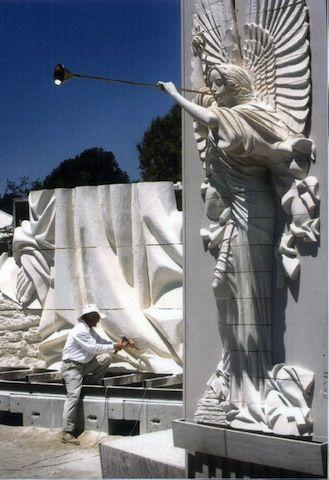 Gallery Contemporary Sculpture Sculpture Artist Marton Varo Contemporary Sculpture Sculpture Artist Artist