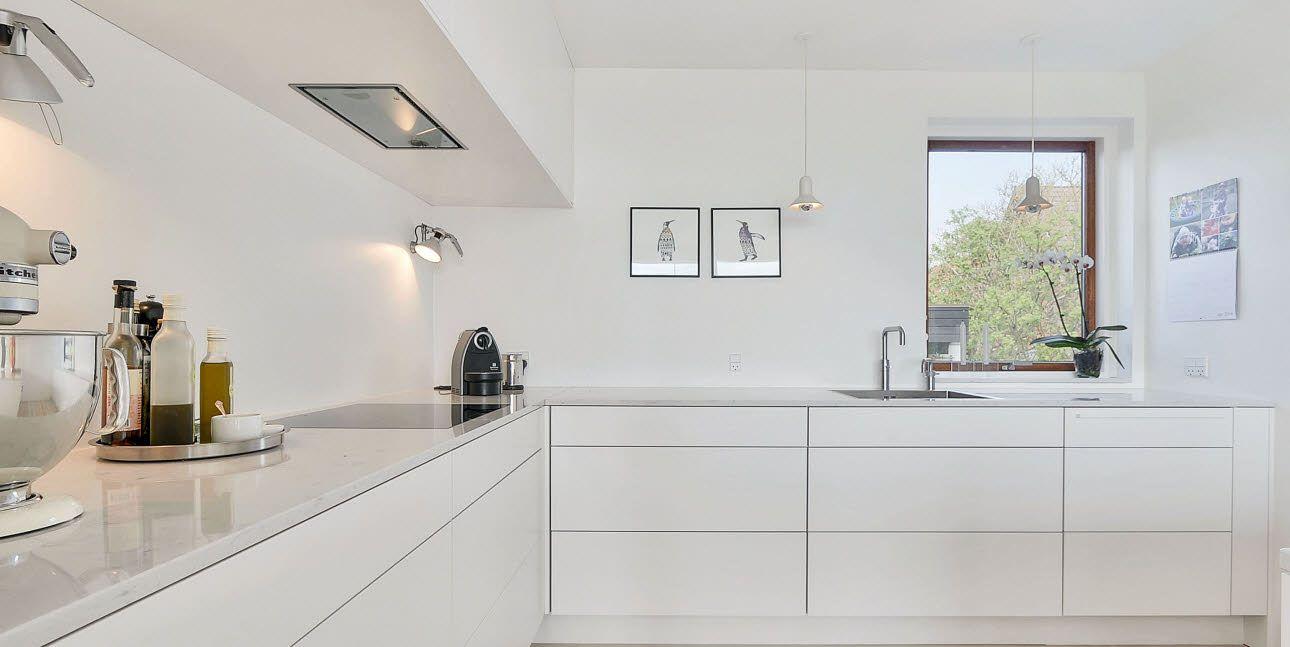 Niedlich Entwerfen Sie Ihre Eigene Offene Küche Bilder - Ideen Für ...