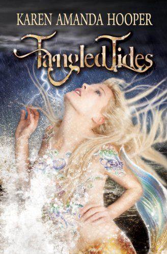 Tangled Tides (The Sea Monster Memoirs, Book 1) by Karen ... https://www.amazon.com/dp/B00FXAGDV2/ref=cm_sw_r_pi_dp_LdKrxb0EKKHX6