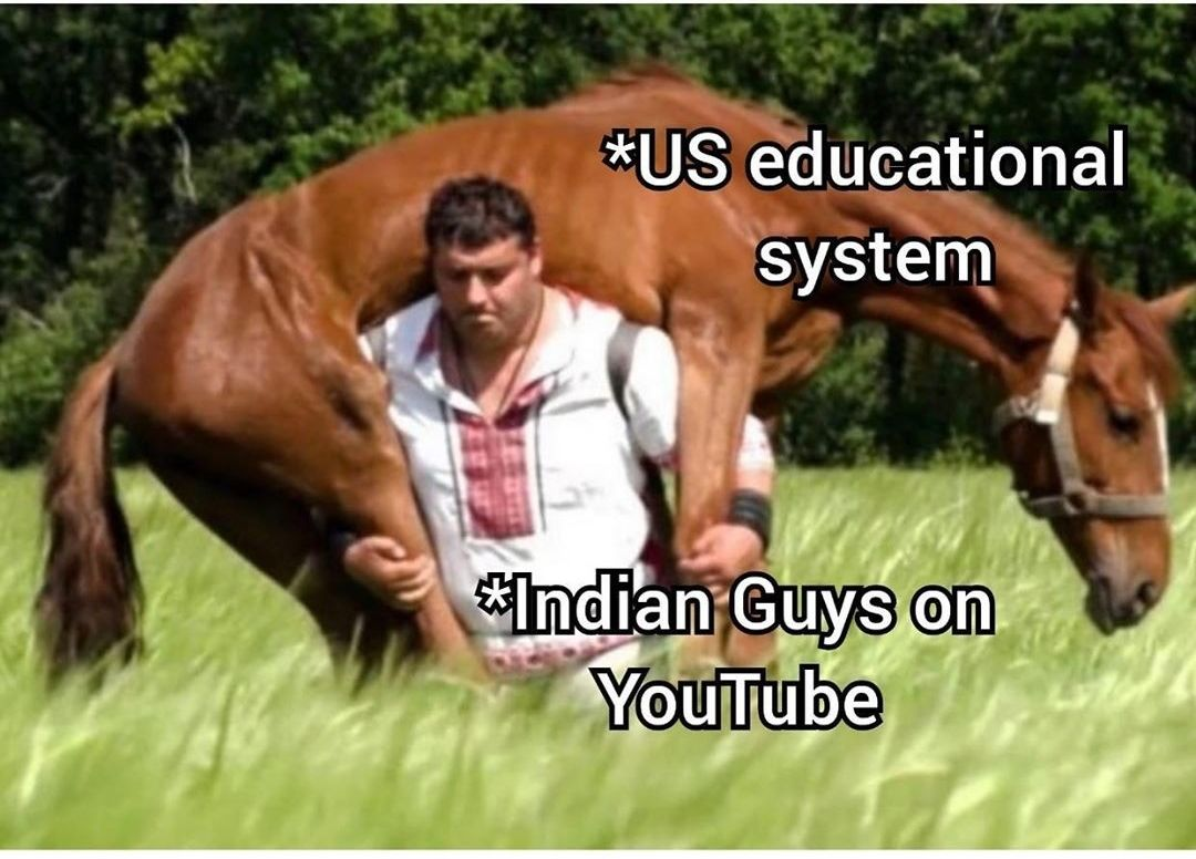 Indian Guys On Youtube Funny Relatable Memes Stupid Funny Memes Funny Memes