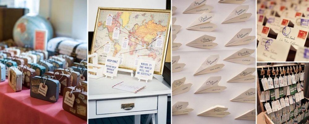afficher l 39 image d 39 origine mariage pinterest mariage theme voyage tour du monde et mariages. Black Bedroom Furniture Sets. Home Design Ideas
