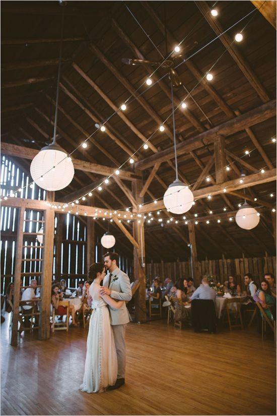 30 barn wedding ideas that will melt your heart pinterest rustic