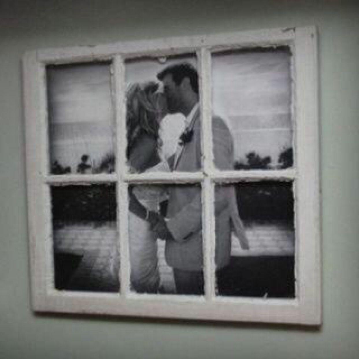 Window decor and more orange beach  pin by shayna lofton on my dream wedding  pinterest