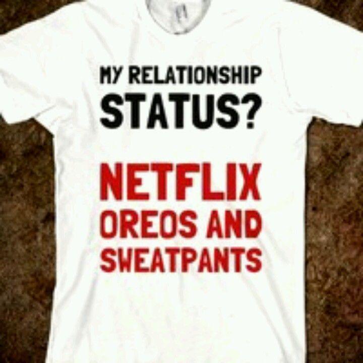 Sadly its true