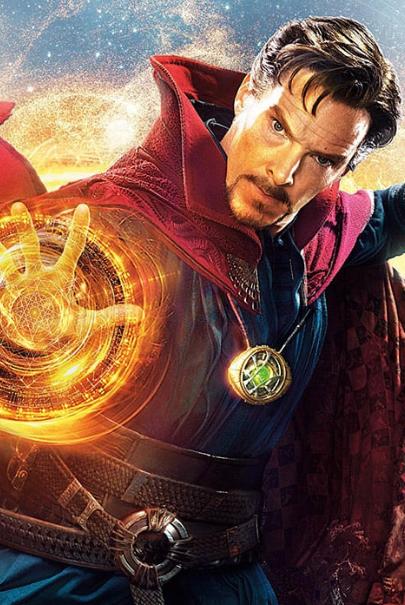 Hd Doctor Strange Doctor Extrano 2016 Pelicula Completa En Espanol Latino Doctor Extrano Doctor Strange Peliculas Completas