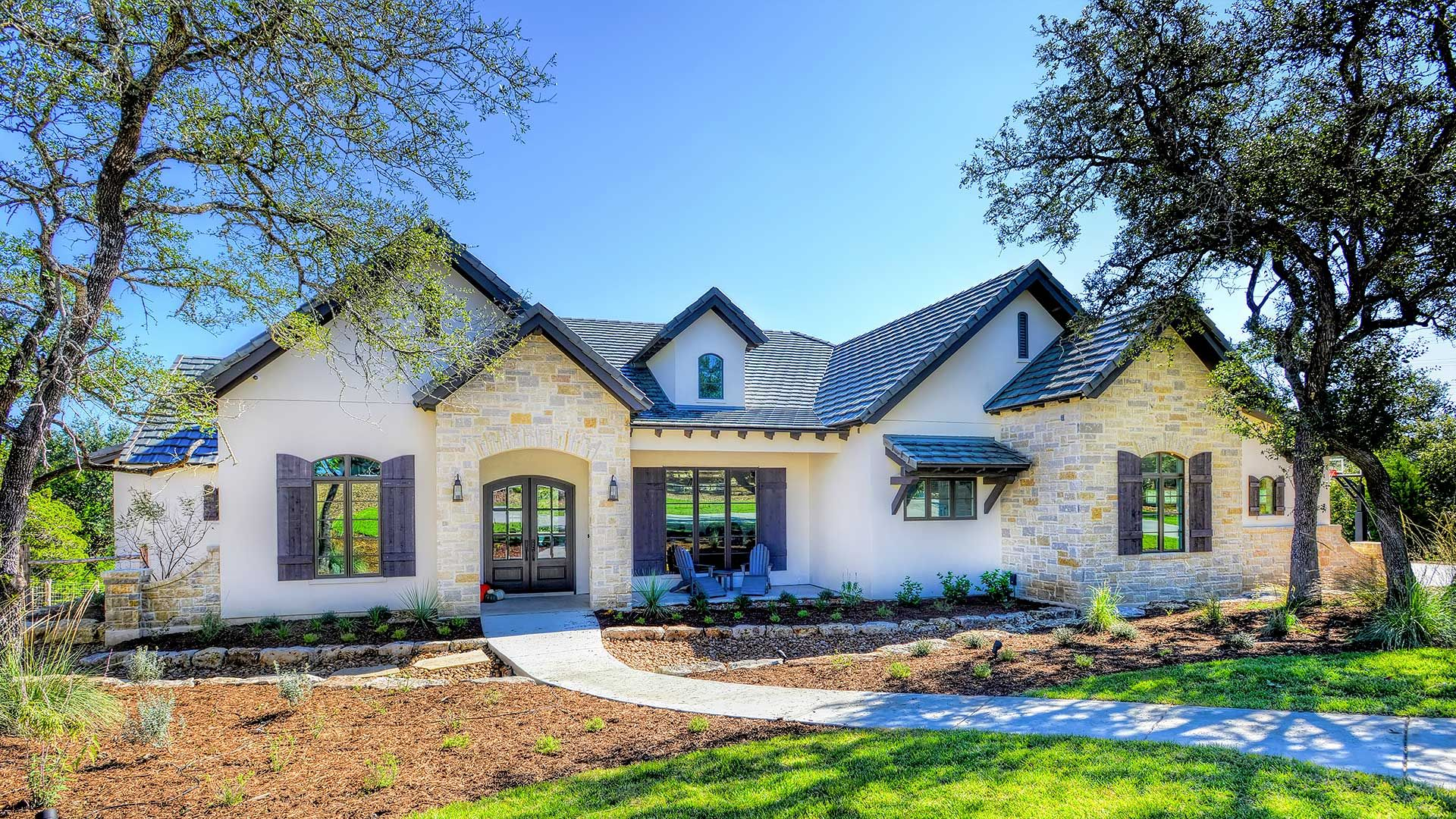 Here is the Innovative Image Of Patio Homes for Sale New Braunfels Tx