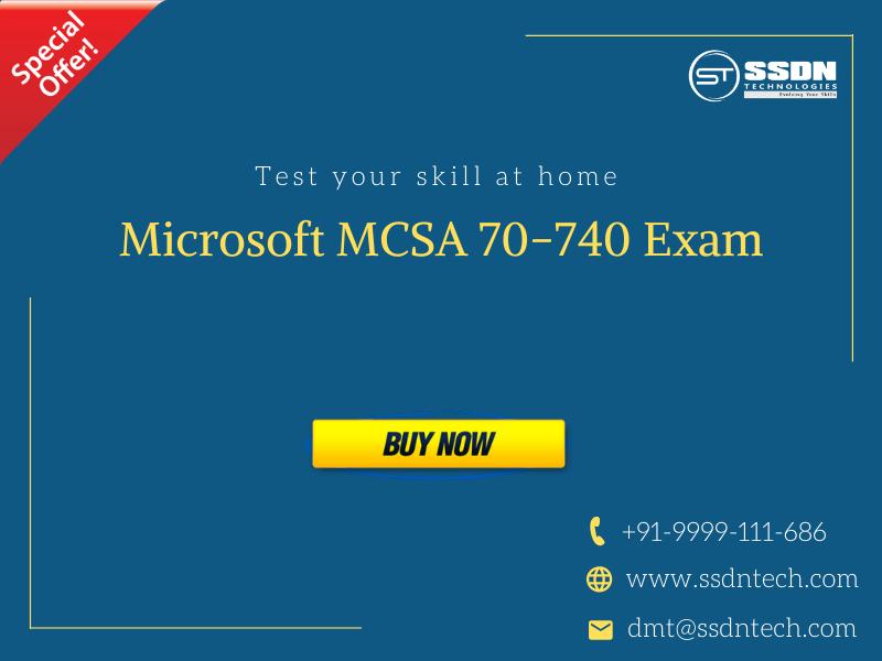 5c36a0ef91b00e66697c06eeaf3134b9 - How To Pass The Best Buy Application Test