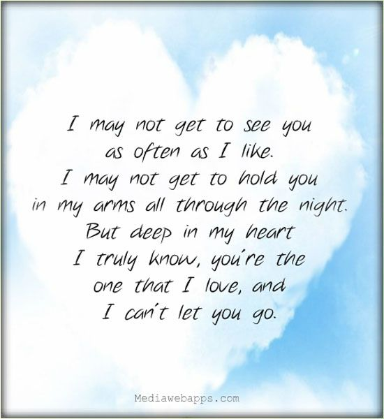 quotes about loving someone you cant have - Google Search