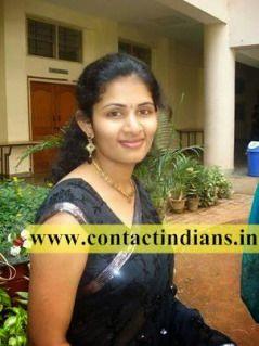 gharam pic Tamal aunties