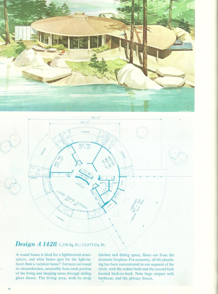 Vintage Vacation Home Plans 2 Vacation House Plans Vintage House Plans Vacation Home