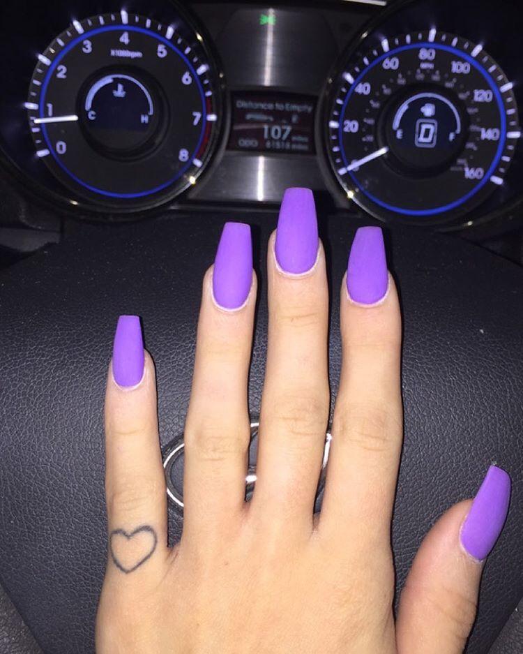 Pin On Finger Glam