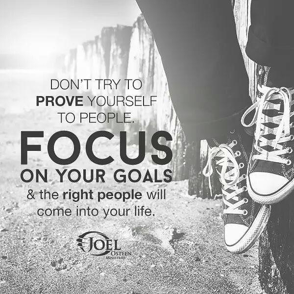 Top 100 joel osteen quotes photos #joelosteen #joelosteenquotes #focus #goals #prove #rightpoeple #life #motivation See more http://wumann.com/top-100-joel-osteen-quotes-photos/