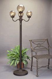 Good Indoor Street Lamp   Google Search