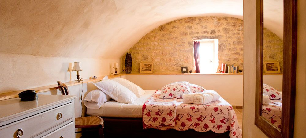 cave voutee google search arched covered porchs beyond pinterest images ferme et. Black Bedroom Furniture Sets. Home Design Ideas