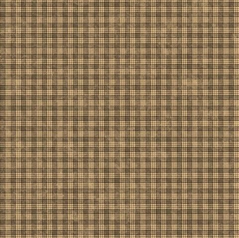 Pure Country - PUR66301 from Pure Country book