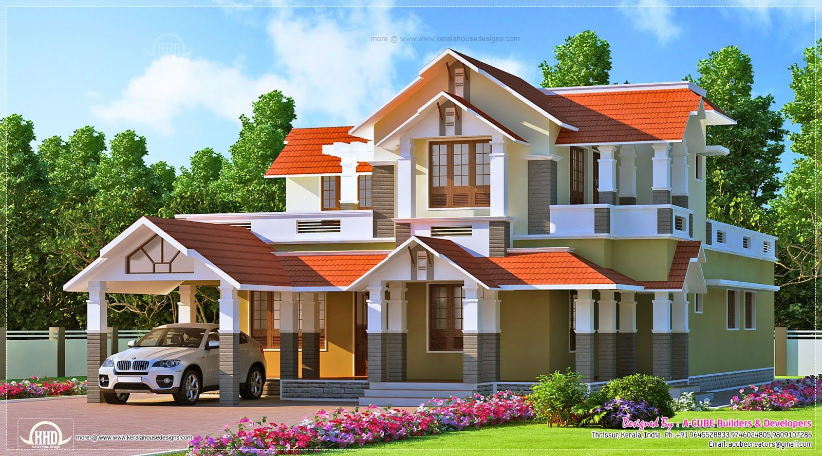 find this pin and more on dream homes dream big get best elevation design like house thats why if at this time you are looking for good home or house. beautiful ideas. Home Design Ideas