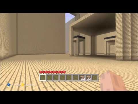 The Biggest House In The World In Minecraft biggest minecraft house ever | animala | pinterest | big minecraft