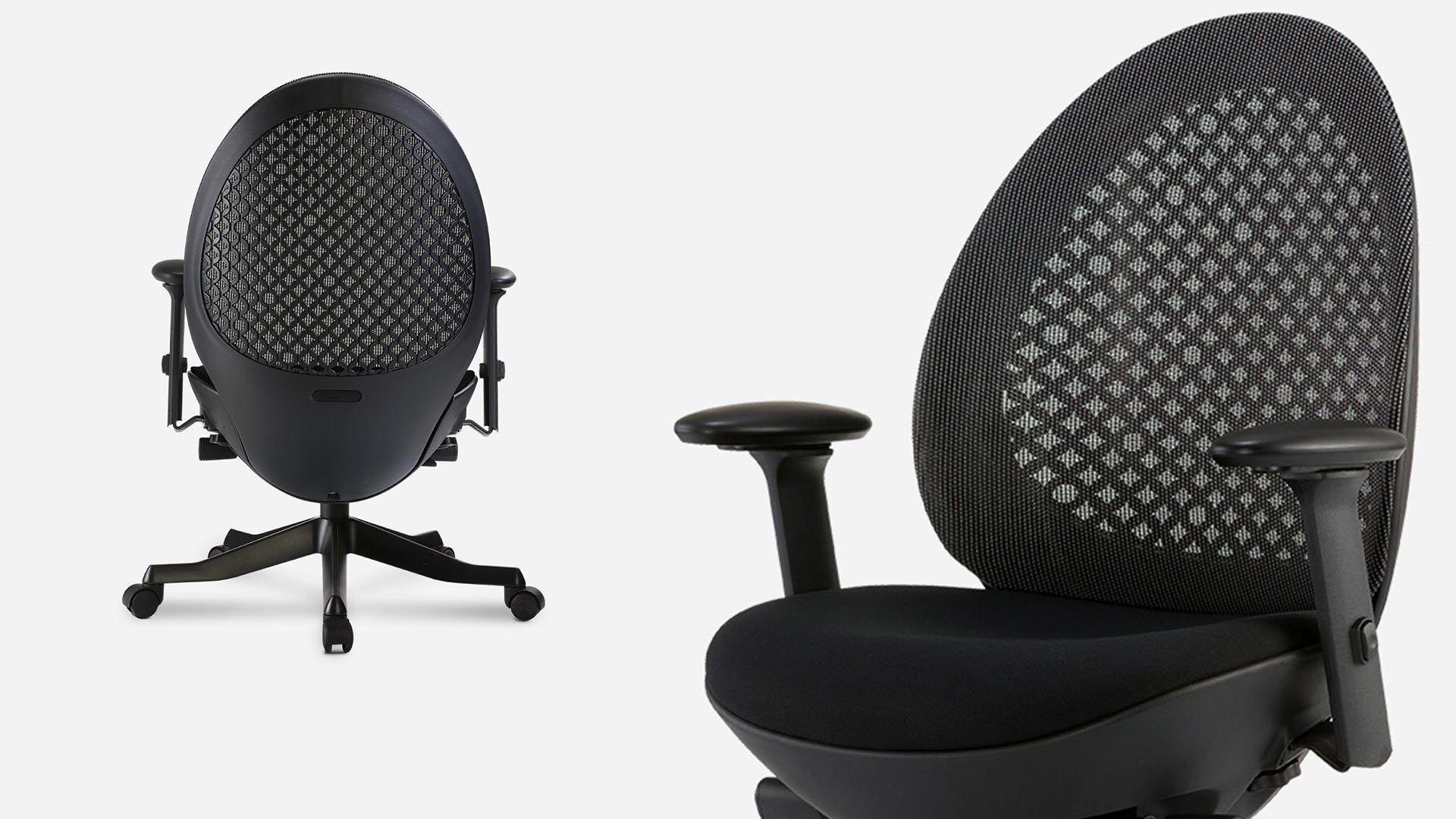 Avochair Eco Friendly Ergonomic Office Chairs Office Chair Ergonomic Office Chair Chair